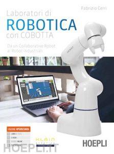Robotica nelle scuole